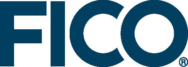 FICO®-logo